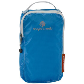 Eagle Creek Pack-It Specter Quarter Cube brilliant blue
